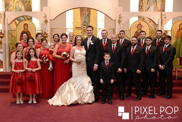 Pixel-Pop-Photography-Youngstown-wedding-photographers-Boardman-wedding-photographers-Saint-John-Greek-Orthodox-Church-wedding-Boardman-Park-wedding-The-Lake-Club-of-Ohio-wedding-reception0021.jpg