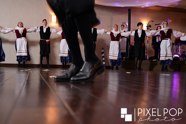 Pixel-Pop-Photography-Youngstown-wedding-photographers-Boardman-wedding-photographers-Saint-John-Greek-Orthodox-Church-wedding-Boardman-Park-wedding-The-Lake-Club-of-Ohio-wedding-reception0066.jpg