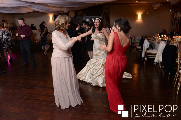 Pixel-Pop-Photography-Youngstown-wedding-photographers-Boardman-wedding-photographers-Saint-John-Greek-Orthodox-Church-wedding-Boardman-Park-wedding-The-Lake-Club-of-Ohio-wedding-reception0075.jpg