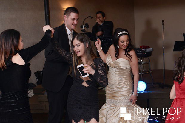 Pixel-Pop-Photography-Youngstown-wedding-photographers-Boardman-wedding-photographers-Saint-John-Greek-Orthodox-Church-wedding-Boardman-Park-wedding-The-Lake-Club-of-Ohio-wedding-reception0081.jpg