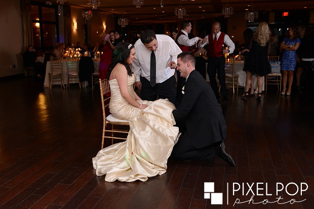 Pixel-Pop-Photography-Youngstown-wedding-photographers-Boardman-wedding-photographers-Saint-John-Greek-Orthodox-Church-wedding-Boardman-Park-wedding-The-Lake-Club-of-Ohio-wedding-reception0082.jpg