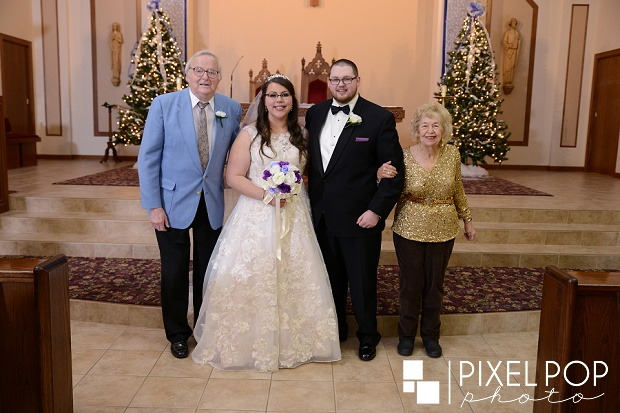 Pixel-Pop-Photography-Youngstown-wedding-photographers-Boardman-wedding-photographers-St-Rose-Church-wedding-Stambaugh-Auditorium-wedding-The-Embassy-wedding-reception-Youngstown-wedding0037-2.jpg