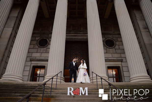 Boardman wedding photographers,Pixel Pop Photo,Pixel Pop Photography,St Rose Church wedding,Stambaugh Auditorium wedding,The Embassy wedding reception,Youngstown photographer,Youngstown wedding,Youngstown wedding photographers,
