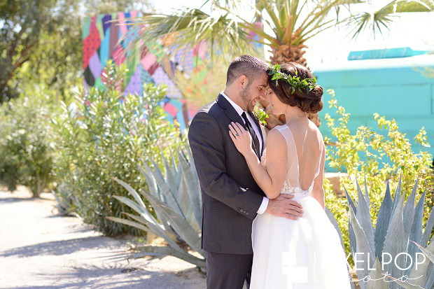Boardman wedding photographers,Downtown Las Vegas wedding,Freemont Street wedding,Las Vegas bohemian inspired wedding,Las Vegas boho wedding,Las Vegas wedding photographers,Pixel Pop Photo,Pixel Pop Photography,Youngstown wedding photographers,