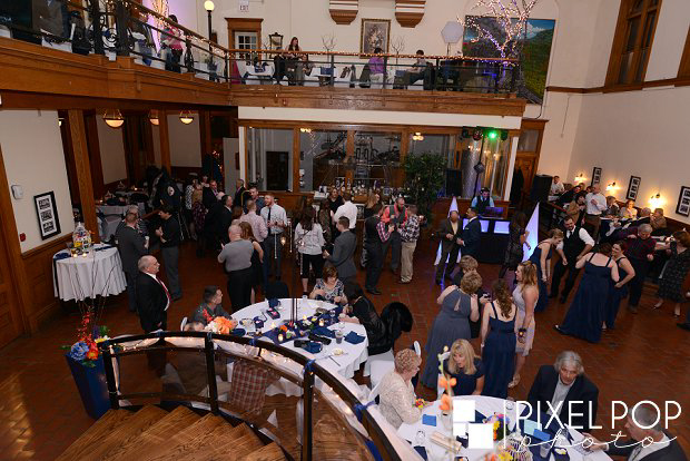 B & O Station Banquet Hall,B&O banquet center wedding,Boardman wedding photographers,Fellows Riverside Gardens wedding,Mahoning County Courthouse Wedding,Mill Creek Park wedding,Pixel Pop Photo,Pixel Pop Photography,The B&O Station wedding,Youngstown courthouse wedding,Youngstown wedding photographers,Youngstown winter wedding,Youngtown photographers,