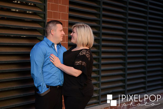 Boardman wedding photographers,Mt Washingtown engagement session Pittsburgh,Pittsburgh engagement session,Pixel Pop Photo,Pixel Pop Photography,Strip District engagement session Pittsburgh,Youngstown photographer,Youngstown wedding photographers,