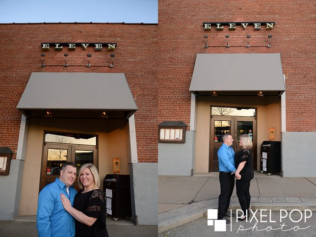Pixel-Pop-Photography-Youngstown-wedding-photographers-Boardman-wedding-photographers-Mt-Washingtown-engagement-Pittsburgh-Strip-District-engagement-Pittsburgh-Pittsburgh-engagement-session021.jpg