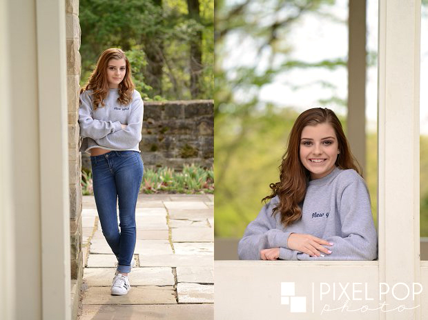 Boardman senior photographer,Fellows Riverside Gardens senior session,Mill Creek Park senior session,Pixel Pop Photo,Pixel Pop Photography,Youngstown model session,Youngstown senior photographer,downtown Youngstown senior session,