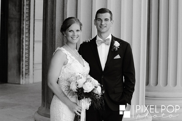 Boardman wedding photographers,Pixel Pop Photo,Pixel Pop Photography,Stambaugh Auditorium,Stambaugh Auditorium wedding,Stambaugh Auditorium wedding reception,Stambaugh wedding,Youngstown photographer,Youngstown wedding photographers,