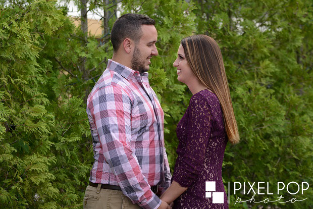 Boardman wedding photographers,Luva Bella Winery engagement session,Northeast Ohio winery engagement session,Pixel Pop Photo,Pixel Pop Photography,Poland Ohio engagement session,Youngstown engagement session,Youngstown photographers,Youngstown wedding photographers,winery engagement session,