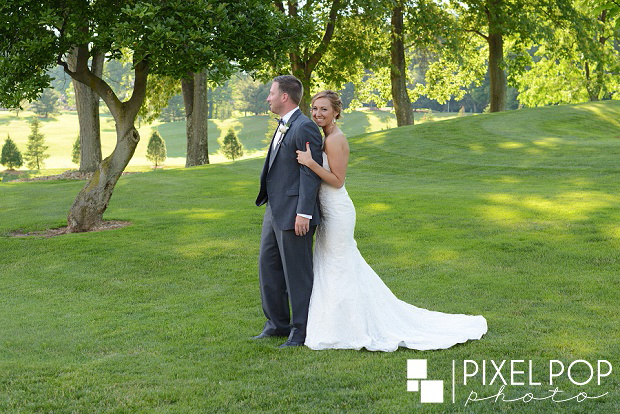 Boardman wedding photographers,Courtyard Youngstown Canfield wedding,Pixel Pop Photo,Pixel Pop Photography,Saint Patricks Catholic Church Youngstown,The Lake Club of Ohio wedding reception,Youngstown photographers,Youngstown wedding photographers,