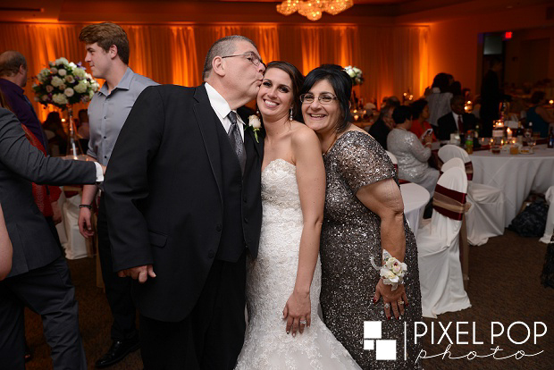 Boardman wedding photographers,Fellows Riverside Gardens wedding,Leo's Ristorante wedding reception,Pixel Pop Photo,Pixel Pop Photography,St Columba,St. Columba Cathedral wedding,Youngstown cathedral wedding,Youngstown photographers,Youngstown wedding photographers,