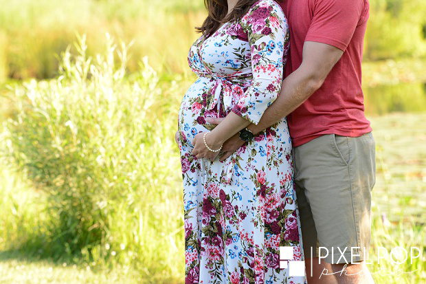 Boardman maternity photographers,Gorman Nature Center maternity session,Mansfield maternity session,Pixel Pop Photo,Pixel Pop Photography,Youngstown maternity photographers,