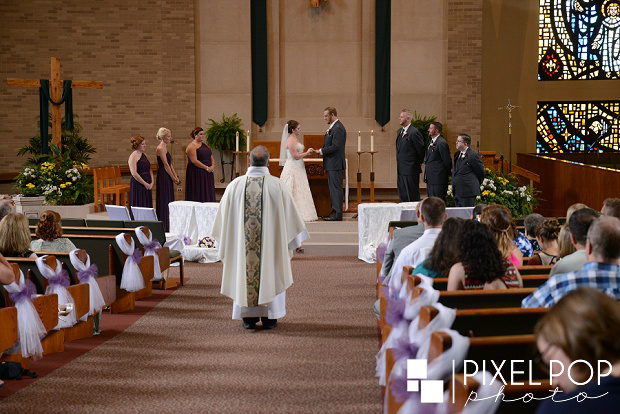 Avion on the Water wedding reception,Pixel Pop Photo,Pixel Pop Photography,St Charles Catholic Church wedding,The Butler Institute of American Art Wedding,Youngstown wedding photographers. Boardman wedding photographers,