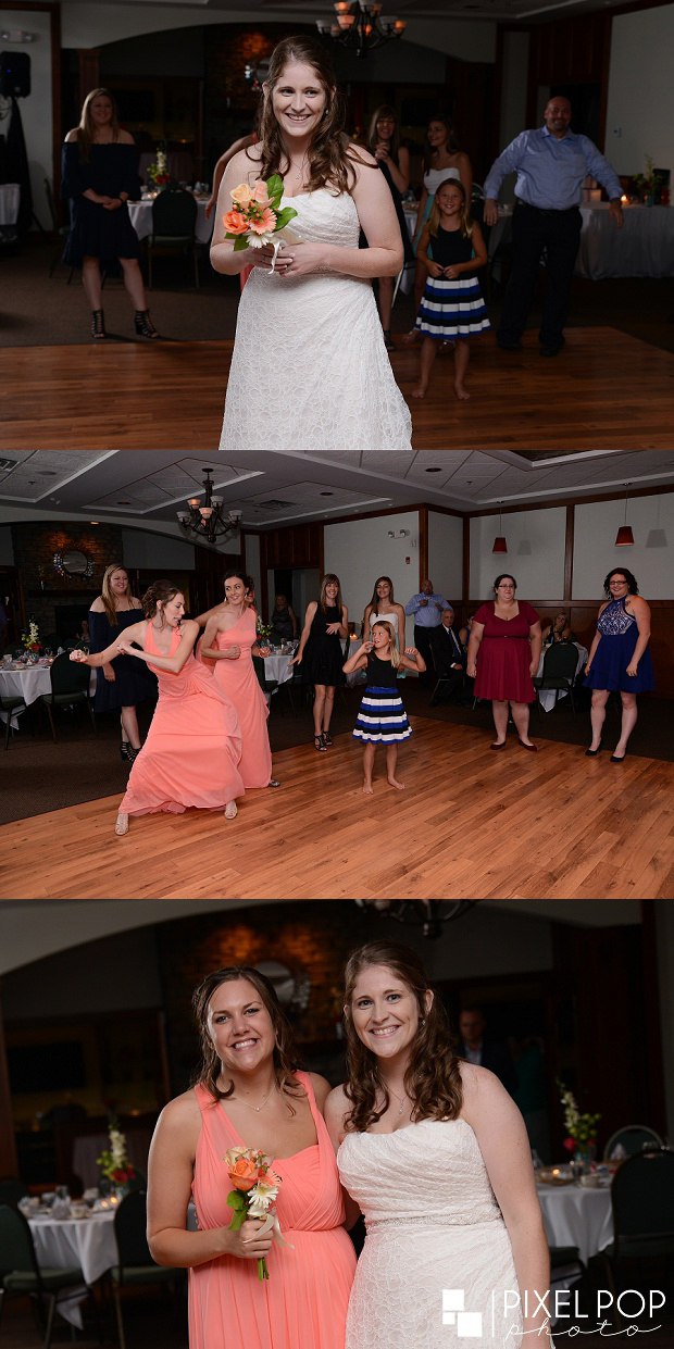 Boardman wedding photographers,Drakes Landing Youngstown wedding,Drakes Landing wedding,Pixel Pop Photo,Pixel Pop Photography,Poland Library wedding,Poland Village Town Hall wedding,Youngstown wedding photographers,