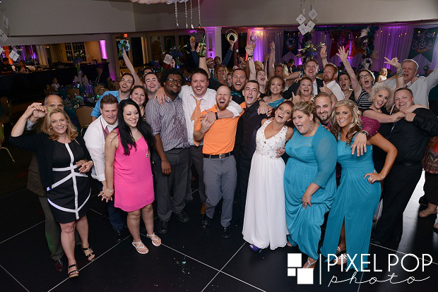Avalon Golf and Country Club wedding ceremony,Avalon Golf and Country Club wedding reception,Boardman wedding photographers,Harry Potter themed wedding,Harry Potter wedding,Northeast Ohio Harry Potter wedding,Northeast Ohio wedding photographers,Pixel Pop Photo,Pixel Pop Photography,Warren wedding photographers,Youngstown wedding photographers,