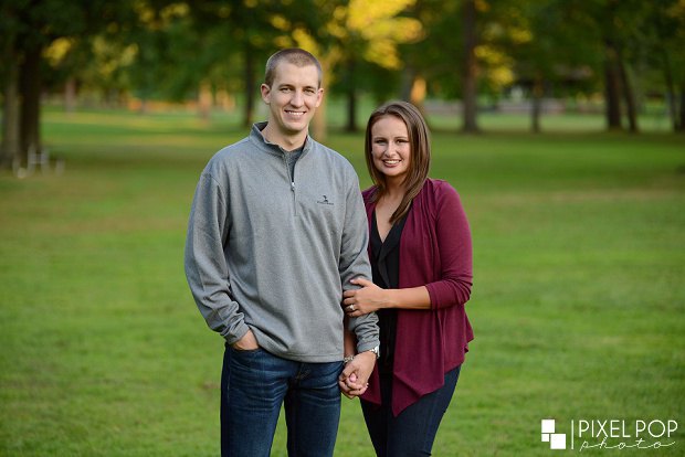 Boardman wedding photographers,Buhl Park engagement session,Hermitage wedding photographer,Pixel Pop Photo,Pixel Pop Photography,Youngstown engagement session,Youngstown wedding photographers,
