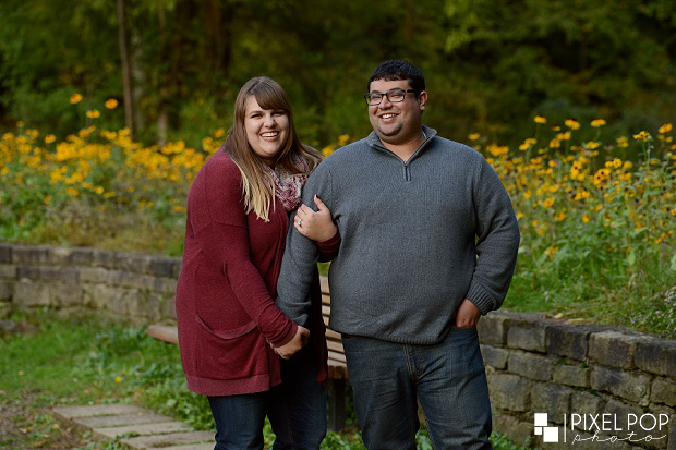 Boardman wedding photographers,Mill Creek Park engagement session,Newport Boat Dock Mill Creek Park engagement,Pioneer Pavilion engagement session,Pixel Pop Photo,Pixel Pop Photography,Youngstown engagement session,Youngstown photographers,Youngstown wedding photographers,