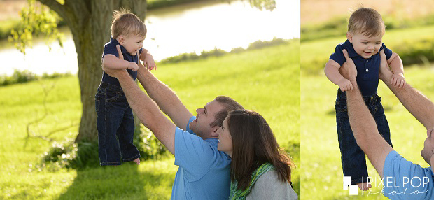 Boardman baby announcement photographers,Pixel Pop Photo,Pixel Pop Photography,Youngstown baby announcement photographers,Youngstown family photographers,Youngstown maternity photographers,Youngstown photographers,