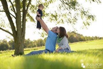 youngtown-maternity-photographer-boardman-maternity-photographer-youngtown-photographer-youngstown-baby-announcement-photographers-boardman-baby-announcement-photographers-pixel-pop-photo015.jpg
