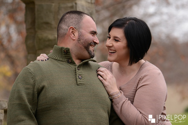 Boardman wedding photographers,Pixel Pop Photo,Pixel Pop Photography,Villa Maria engagement session,Youngstown engagement session,Youngstown photographers,Youngstown wedding photographers,