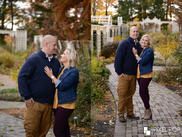 Boardman wedding photographers,Downtown Youngstown engagement session,Fellows Riverside Gardens engagement session,Mill Creek Park engagement session,Pixel Pop Photo,Pixel Pop Photography,Youngstown family photographers,Youngstown photographer,Youngstown wedding photographers,