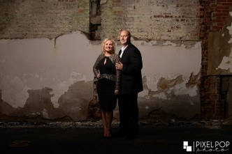 Pixel-Pop-Photo-Youngstown-wedding-photographer-Boardman-wedding-photographer-Youngstown-photographer-Youngstown-family-photographer-Fellows-Riverside-Gardens-engagement-Downtown-Youngstown-engagement027.jpg