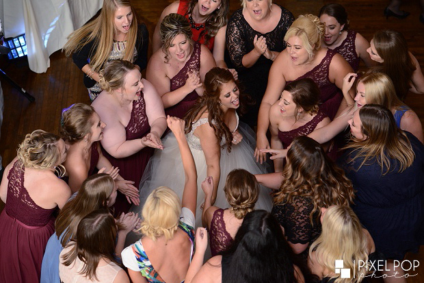 Boardman wedding photographers,Northeast Ohio wedding photographers,Pixel Pop Photo,Pixel Pop Photography,Youngstown photographers,Youngstown wedding photographers,
