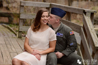 Pixel-Pop-Photo-Youngstown-engagement-session-Youngstown-wedding-photographers-Boardman-wedding-photographers-Mill-Creek-Park-engagement-session-Lantermans-Mill-engagement-session-The-Cinderella-Bridge003.jpg