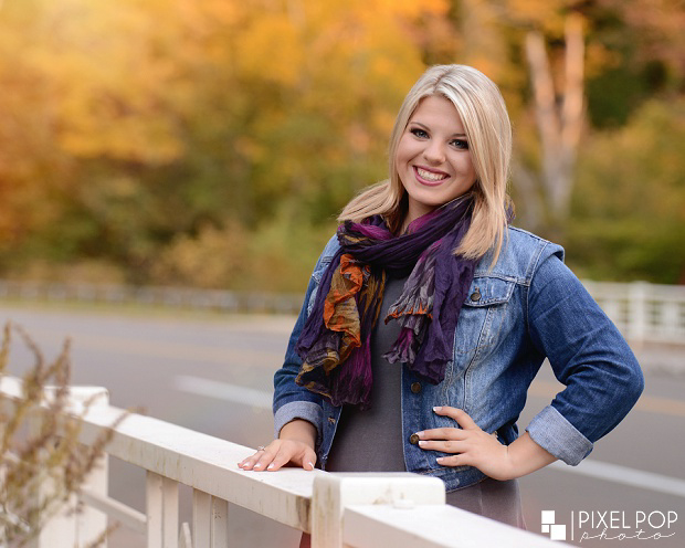 2017 seniors,2018 seniors,Austintown senior photographer,Boardman senior photographer,Boardman senior photographers,Canfield senior photographer,Fellows Riverside Gardens senior session,Northeast Ohio senior photographer,Pixel Pop Photo,Pixel Pop Photography,Poland senior photographer,Struthers senior photographer,Western Reserve senior photographer,Youngstown senior photographer,Youngstown senior photographers,downtown Youngstown senior session,modern Youngstown senior photographer,