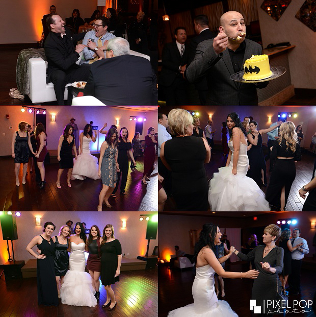 Boardman wedding photographers,Pixel Pop Photo,Pixel Pop Photography,Stambaugh Auditorium wedding,The Lake Club Poland Ohio wedding,The Lake Club of Ohio wedding reception,Youngstown photographers,Youngstown wedding photographers,