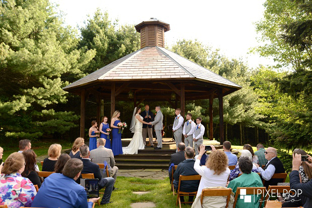 Boardman wedding photographers,Northeast Ohio barn wedding,Pixel Pop Photo,Pixel Pop Photography,Salem wedding photographers,The Barn & Gazebo,The Barn and Gazebo Salem Ohio,Youngstown photography,Youngstown wedding photographers,Youngtown photographers,