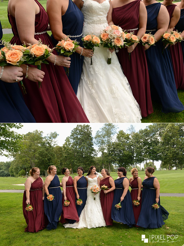 a28ab15910a Franchesca   Terry Wedding – The Lake Club – Pixel Pop Photography