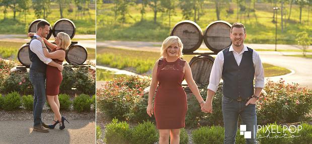 Best Youngstown photographers,Best Youngstown wedding photographers,Boardman wedding photographers,Pixel Pop Photo,Pixel Pop Photography,The Vineyards at Pine Lake engagement session,The Vineyards at Pine Lake wedding,Youngsown photographers,Youngstown engagement session,Youngstown wedding photographers,