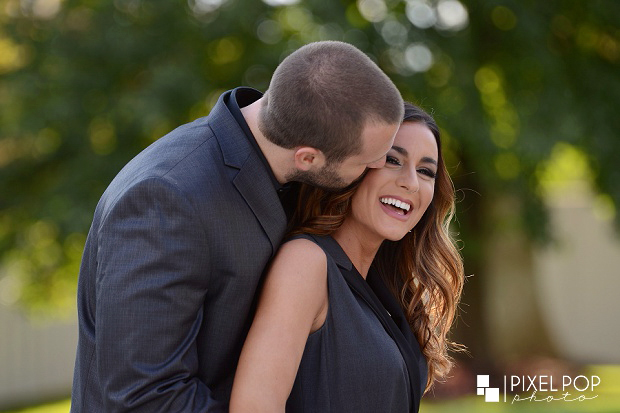 Best Youngstown photographers,Best Youngstown wedding photographers,Boardman wedding photographers,Cleveland Museum of Art engagement session,Cleveland engagement session,Pixel Pop Photo,Pixel Pop Photography,Youngstown photographers,Youngstown wedding photographers,