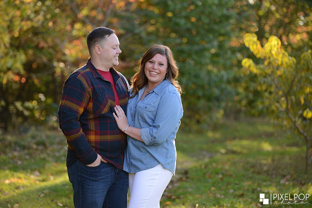 Beckwith Orchards Cider Mill engagement session,Best Youngstown wedding photographers,Boardman wedding photographers,Kent engagement session,Kent wedding photographers,Pixel Pop Photo,Pixel Pop Photography,Youngstown engagement session,Youngstown photographers,Youngstown wedding photographers,downtown Kent engagement session,