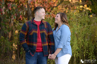 Beckwith-Orchards-Cider-Mill-engagement-Pixel-Pop-Photo-Youngstown-wedding-photographers-Boardman-wedding-photographers-Best-Youngstown-wedding-photographers-Downtown-Kent-engagement-session021.jpg