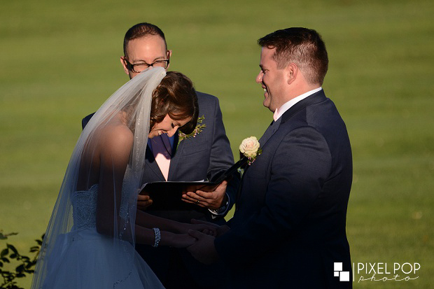 Best Youngstown photographers,Boardman wedding photographers,Pixel Pop Photo,Pixel Pop Photography,The Lake Club Poland Ohio wedding,The Lake Club of Ohio,Youngstown photography,Youngstown wedding photographers,