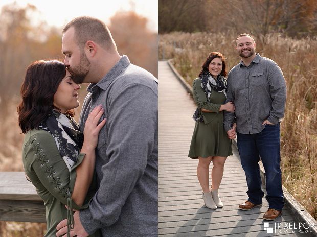Best Youngstown photographers,Best Youngstown wedding photographers,Boardman wedding photographers,Mill Creek Park engagement session,Newport Wetlands engagement session,Pioneer Pavilion engagement session,Pixel Pop Photo,Pixel Pop Photography,Youngstown engagement session,Youngstown photographers,Youngstown wedding photographers,
