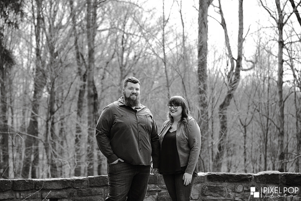 Alchemy Acres engagement session,Best Youngstown wedding photographers,Boardman wedding photographers,Pixel Pop Photo,Pixel Pop Photography,Rogers engagement session,Youngsown photographers,Youngstown engagement session,Youngstown wedding photographers,