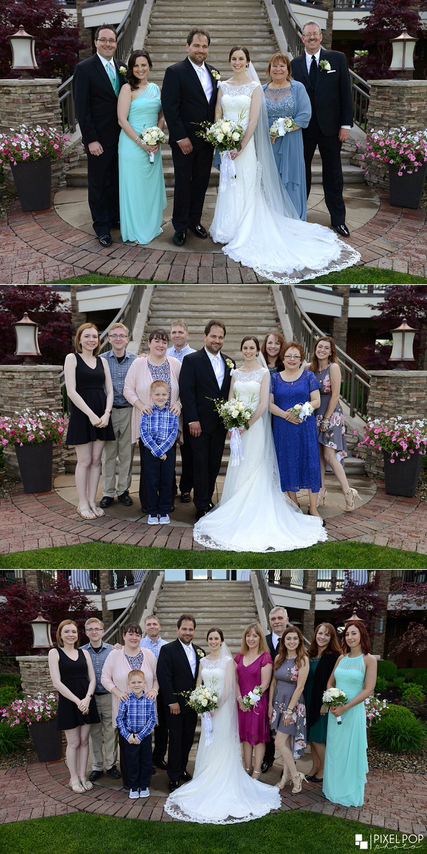 Best Youngstown wedding photographers,Boardman wedding photographers,Pixel Pop Photo,Pixel Pop Photography,The Lake Club of Ohio wedding,The Lake Club wedding,Youngstown premiere wedding photographers,Youngstown wedding photographers,Youngtown photographers,