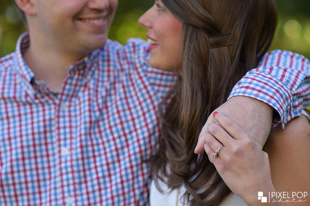 Boardman Park engagement session,Boardman wedding photographers,Pixel Pop Photo,Pixel Pop Photography,Youngstown engagement session,Youngstown photographers,Youngstown photography,Youngstown premiere wedding photographers,Youngstown wedding photographers,