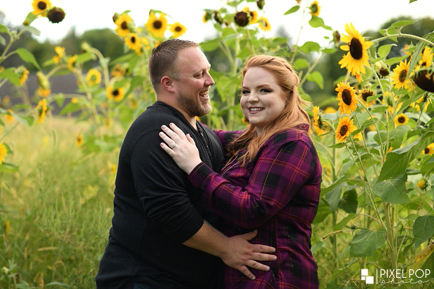 Boardman wedding photographers,Countryside Farm Market Loweville engagement session,Pixel Pop Photo,Pixel Pop Photography,Youngstown engagement session,Youngstown photographers,Youngstown photography,Youngstown premiere wedding photographers,Youngstown wedding photographers,