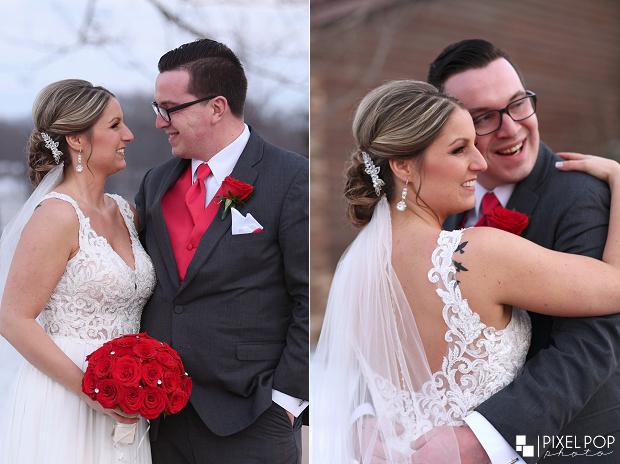Best Youngstown wedding photographers,Boardman wedding photographers,Pixel Pop Photo,Pixel Pop Photography,Stambaugh Auditorium wedding,The Vineyards at Pine Lake wedding,Youngstown photographers,Youngstown photography,Youngstown wedding photographers,