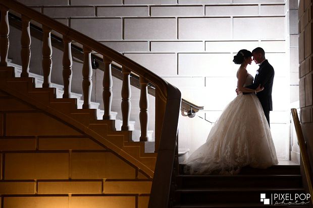 Best Youngstown wedding photographers,Boardman wedding photographers,Pixel Pop Photo,Pixel Pop Photography,Stambaugh Auditorium wedding,Stambaugh Youngstown wedding,Stambaugh wedding,Youngstown premiere wedding photographers,Youngstown wedding photographers,Youngstown winter wedding,