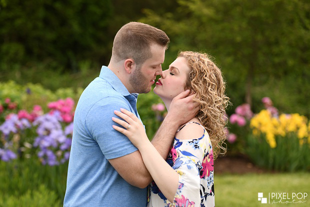 Best Youngstown wedding photographers,Boardman wedding photographers,Pixel Pop Photo,Pixel Pop Photography,Stan Hywet Hall engagement,Stan Hywet engagement session,Youngstown engagement session,Youngstown premiere wedding photographers,Youngstown wedding photographers,