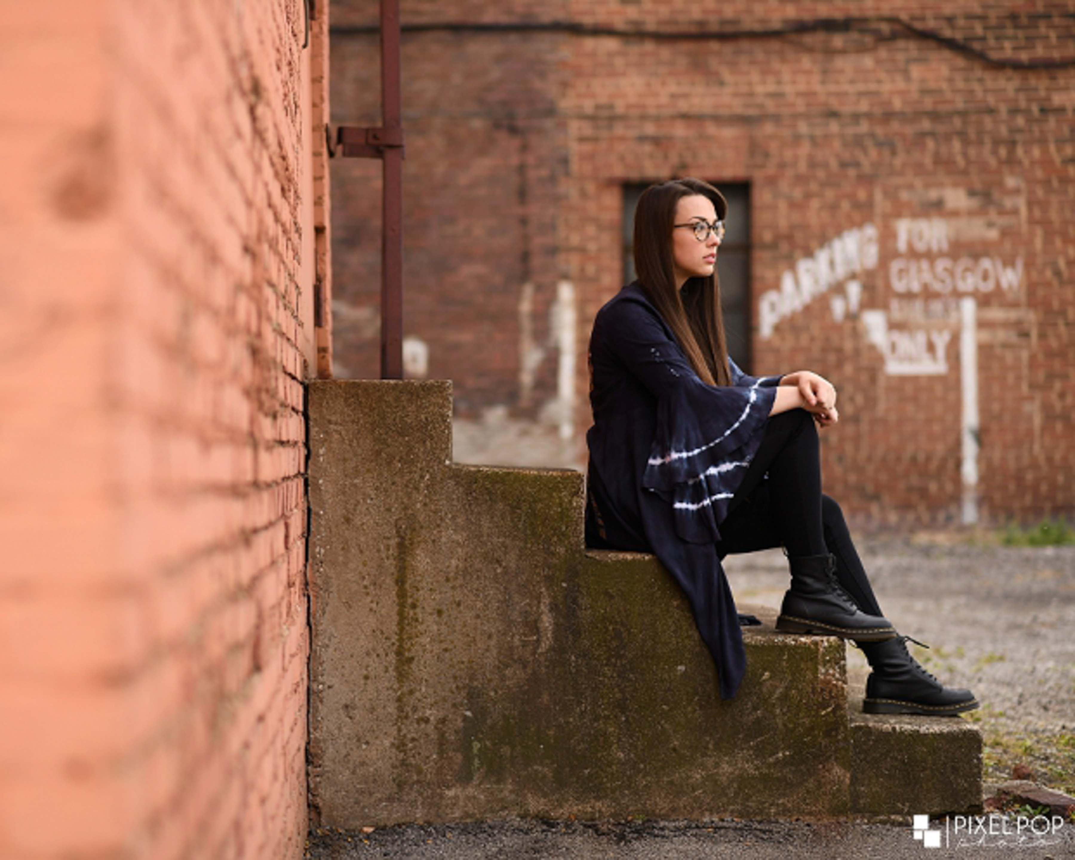 Best Youngstown senior photographer,Boardman senior photographer,Fellows Riverside Gardens senior session,Mill Creek Park senior session,Pixel Pop Photo,Pixel Pop Photography,Youngstown senior photographer,downtown Youngstown senior session,