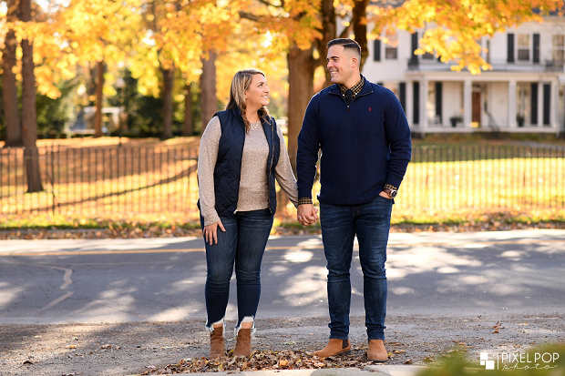 Best Youngstown wedding photographer,Boardman park engagement,Boardman wedding photographers,Pixel Pop Photo,Pixel Pop Photography,Poland Library engagement session,Poland Village Town Hall engagement,Youngstown engagement,Youngstown wedding photographers,