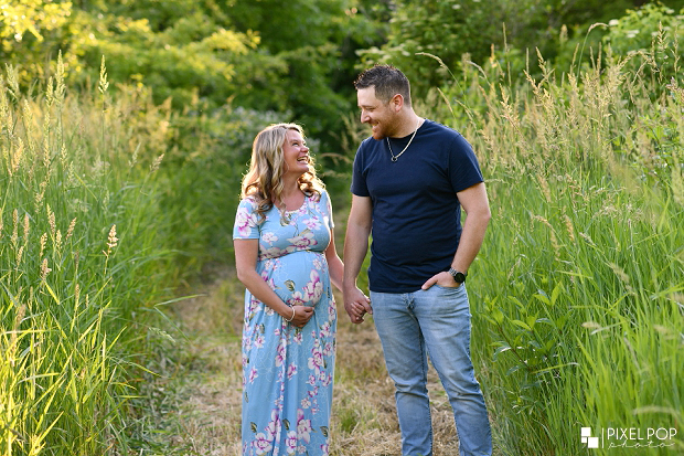 Best Youngstown maternity photographers,Boardman maternity photographers,Pixel Pop Photo,Pixel Pop Photography,Youngstown maternity photographers,Youngstown maternity session,Youngstown photographers,Youngstown photography,
