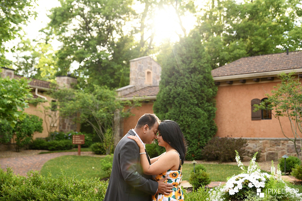 Best Youngstown photographer,Boardman wedding photographers,Gervasi Vineyard,Gervasi Vineyard engagement,Pixel Pop Photo,Pixel Pop Photography,Youngstown photographers,Youngstown photography,Youngstown proposal photographers,Youngstown wedding photographers,